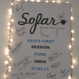 Sofar%20india%20lit%20sign[1].medium